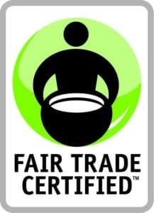 Fair Trade Certified Logo-CMYK