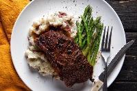 Steak Up Meat Bundle