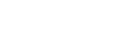Elmwood-Logo-Trio-white