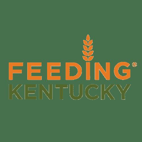 Feeding Kentucky