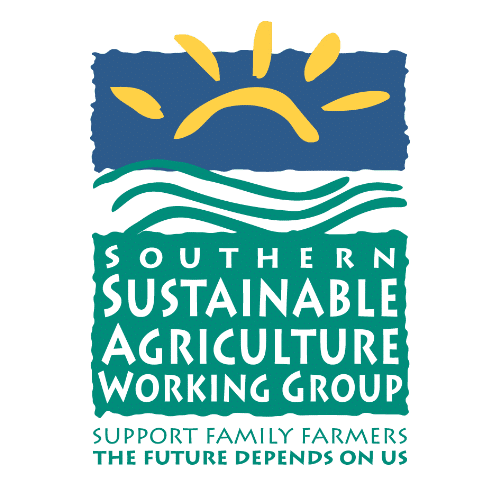 Southern Sustainable Agriculture