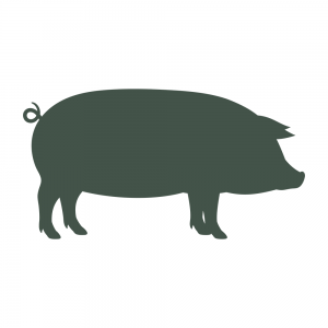 icon-pork