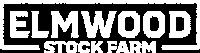 logo-elmwood-letterhead-white